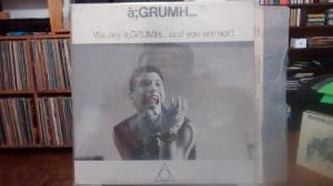 agruhm cover